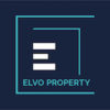 ELVO PROPERTY_logo RGB