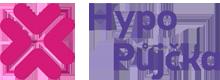 new_hypo